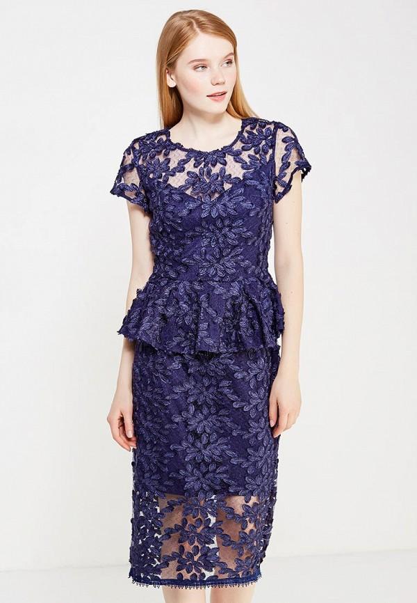 Фото Комплект блуза и юбка Mazal. Купить с доставкой