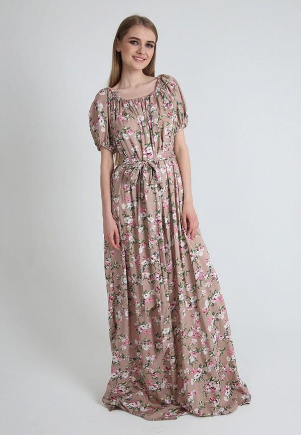 Фото Платье Tailor Che. Купить с доставкой