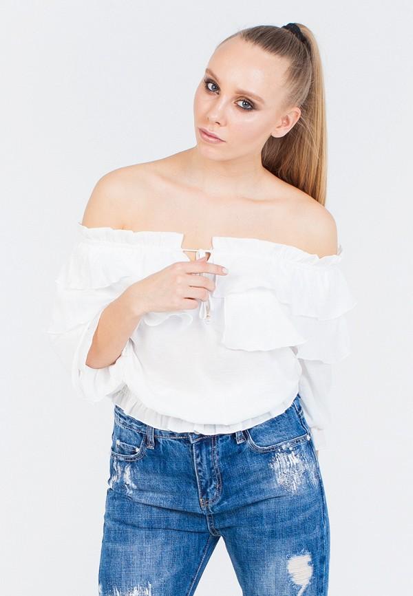 Фото Блуза Marissimo. Купить с доставкой