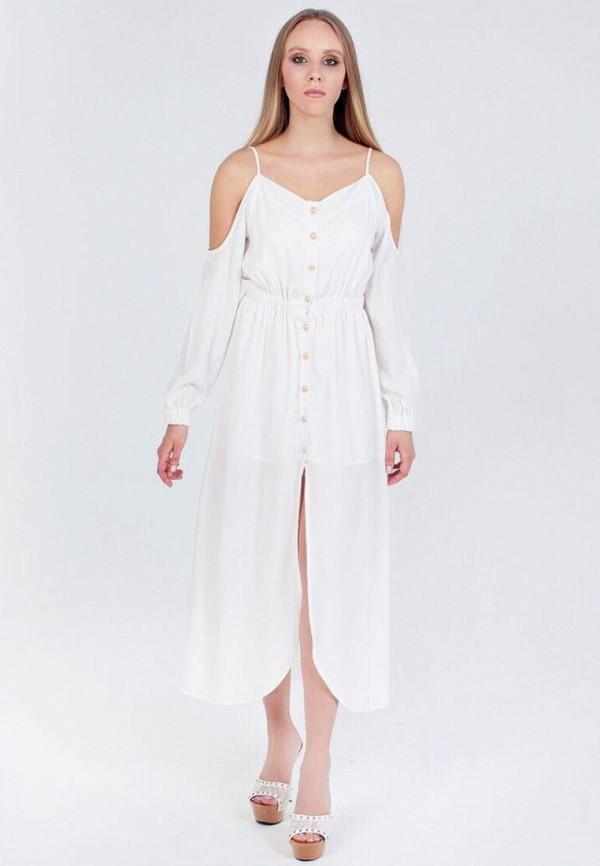 Фото Платье Marissimo. Купить с доставкой