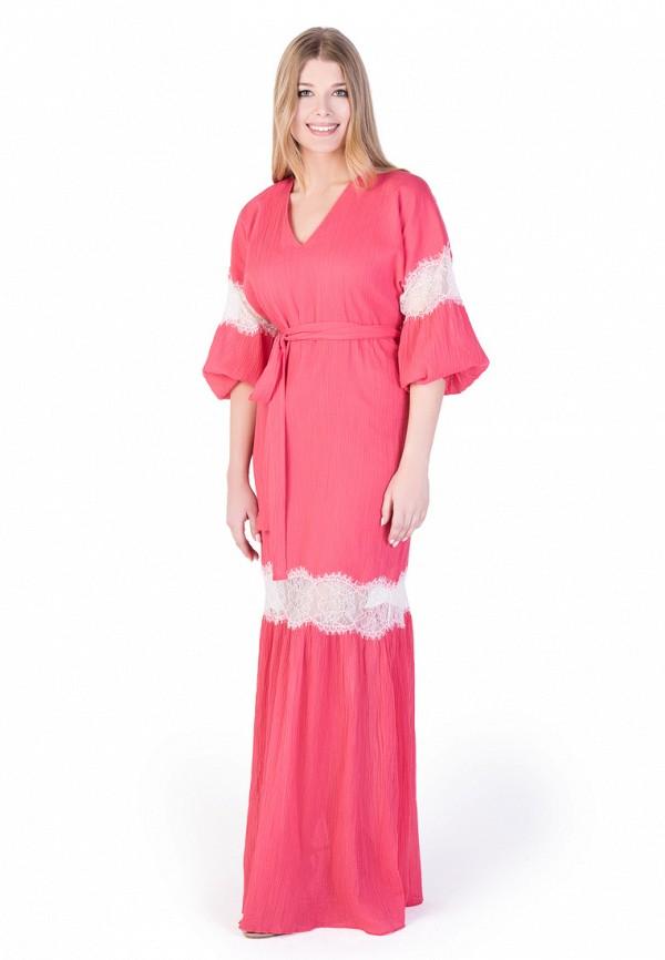 Платье Uona Uona MP002XW1A9IU