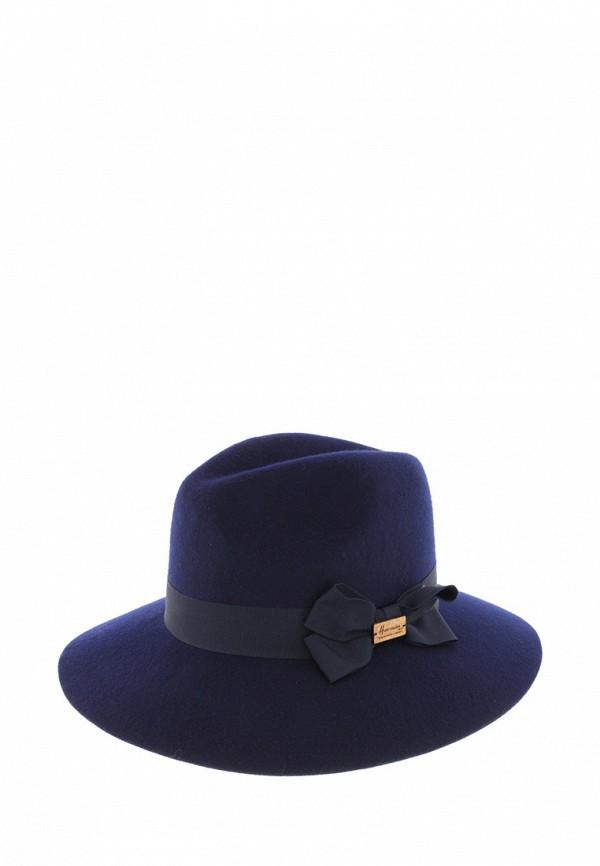 Шляпа Herman Herman MP002XW1A9TQ