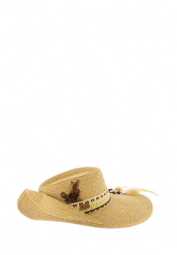 Шляпа Herman Herman MP002XW1AAB1