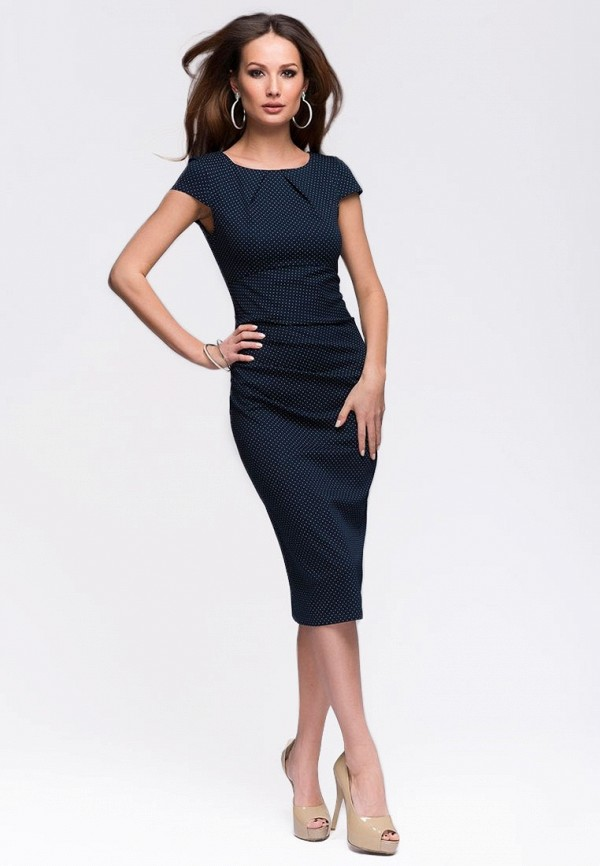 Платье 1001dress 1001dress MP002XW1ABA4
