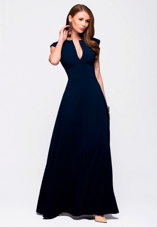 Платье 1001dress 1001dress MP002XW1ABA7