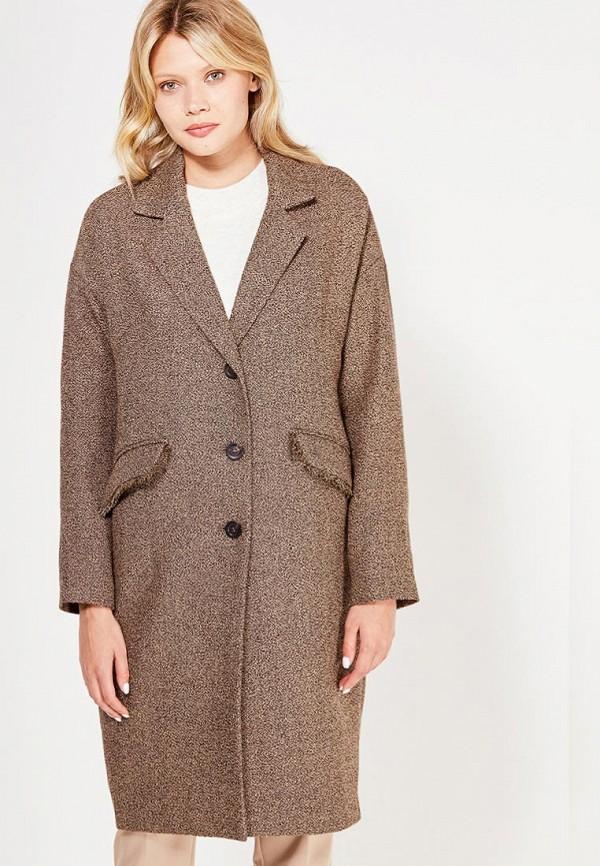 Пальто Brassorti Brassorti MP002XW1ABB1