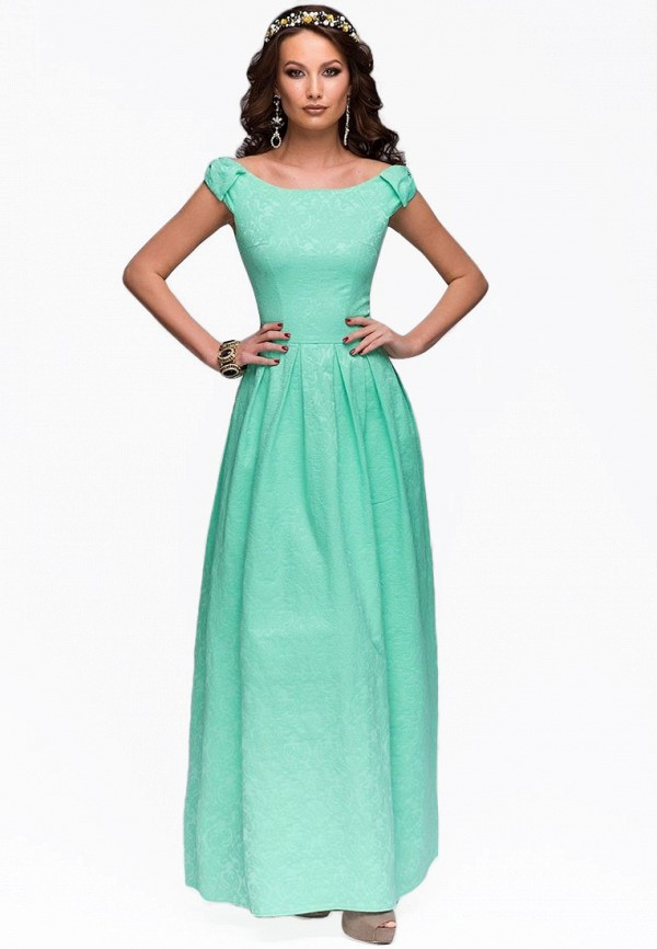 Платье 1001dress 1001dress MP002XW1ABJZ