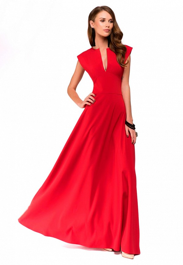 Платье 1001dress 1001dress MP002XW1ABKN