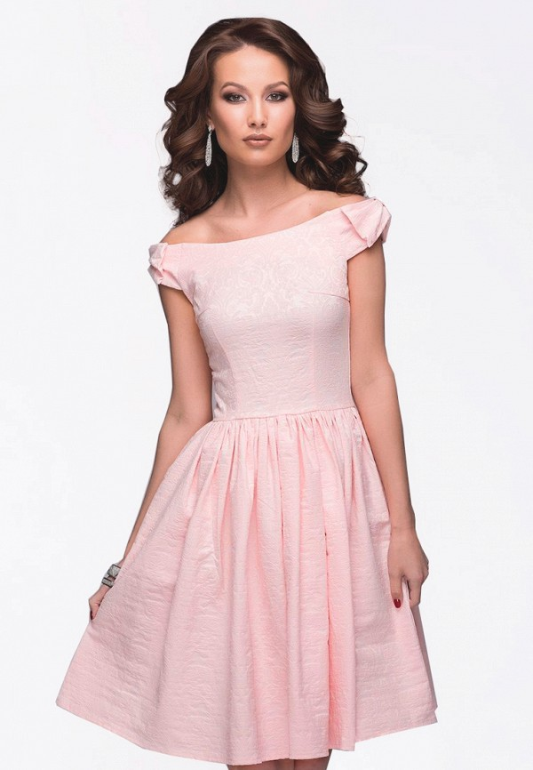 Платье 1001dress 1001dress MP002XW1ABLR