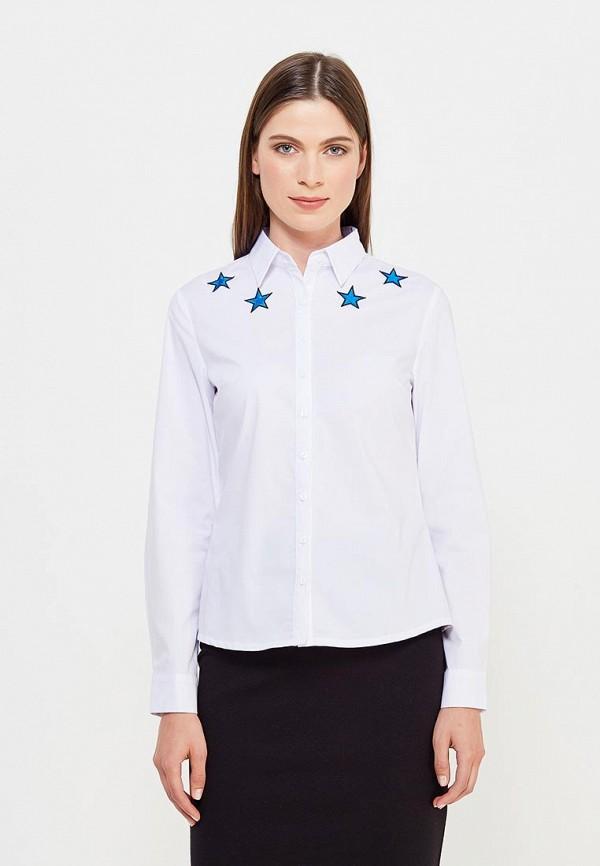 цена Блуза Marimay Marimay MP002XW1AC0I онлайн в 2017 году