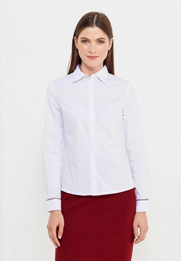 цена  Блуза Marimay Marimay MP002XW1AC0J  онлайн в 2017 году