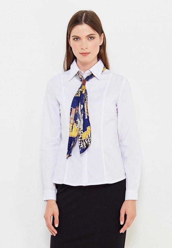 цена  Блуза Marimay Marimay MP002XW1AC0K  онлайн в 2017 году