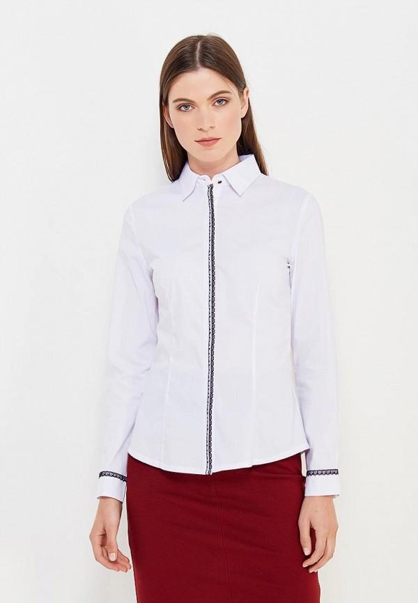 цена  Блуза Marimay Marimay MP002XW1AC0O  онлайн в 2017 году