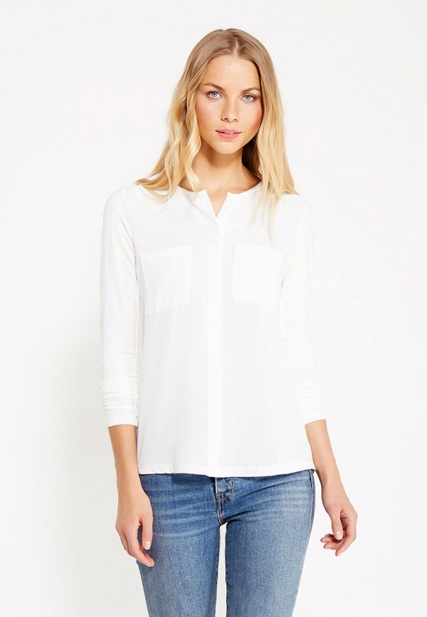 цена Блуза Marimay Marimay MP002XW1AC0P онлайн в 2017 году