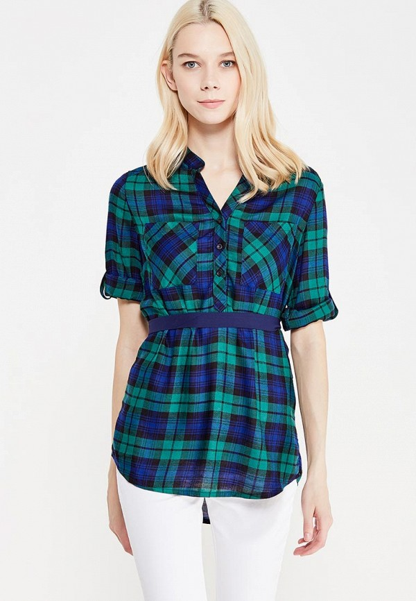 цена Блуза Marimay Marimay MP002XW1AC0Q онлайн в 2017 году