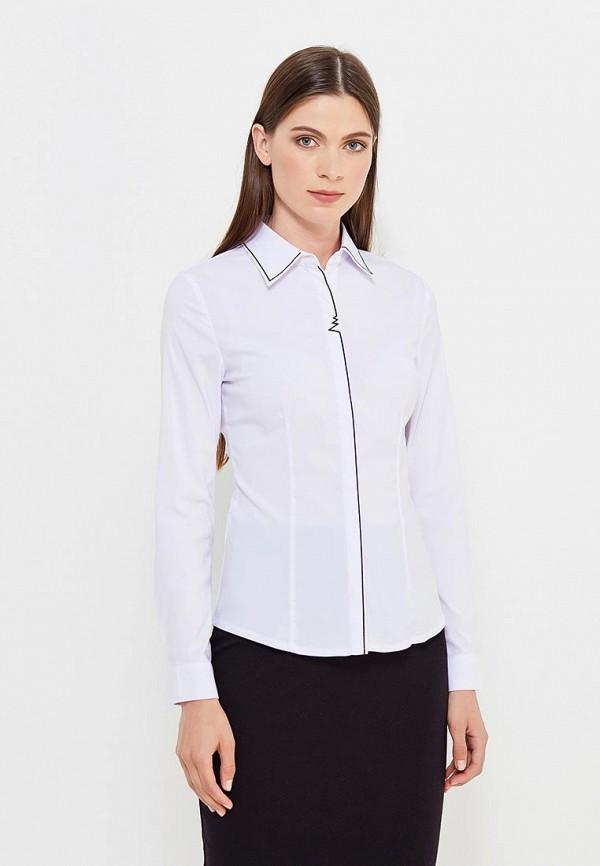 цена  Блуза Marimay Marimay MP002XW1AC0W  онлайн в 2017 году