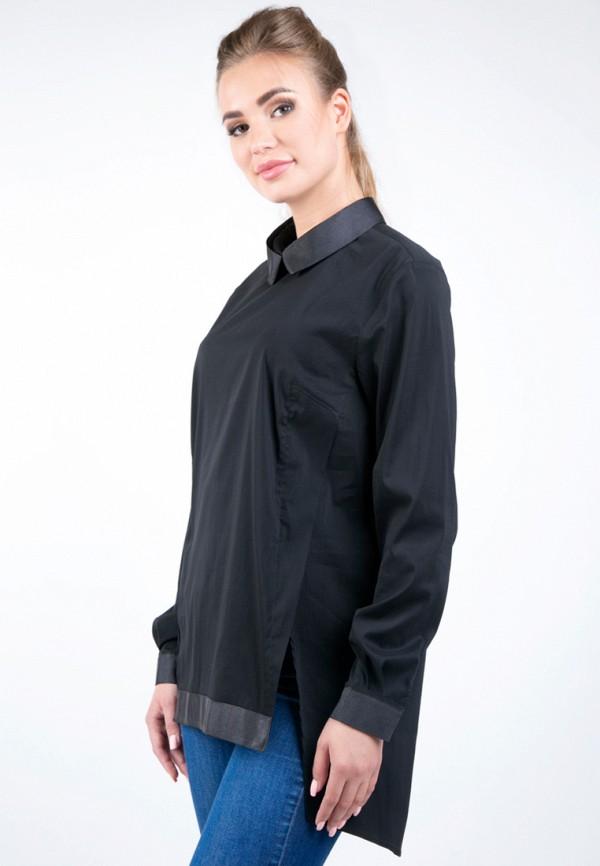 Блуза N by G. lab N by G. lab MP002XW1AC1X by malene birger pубашка