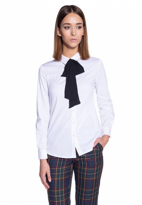 Рубашка Bialcon