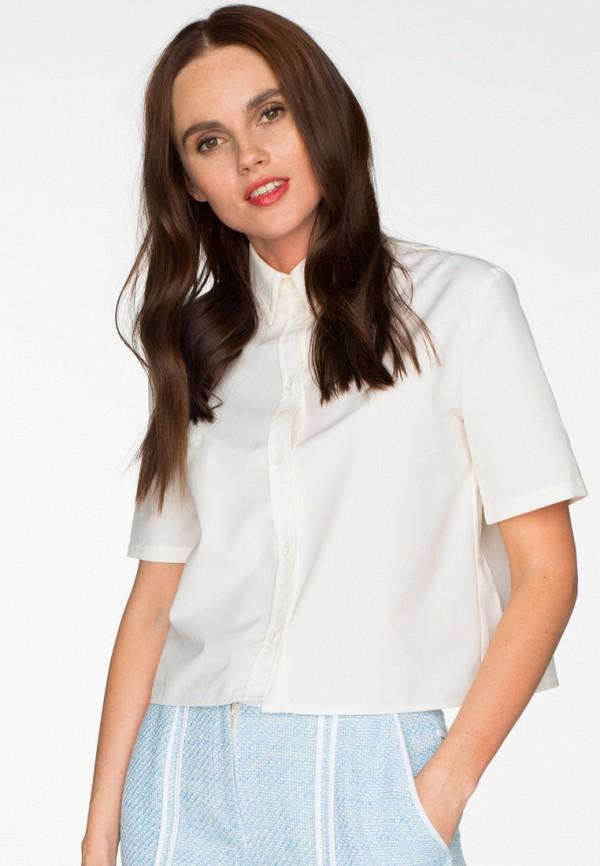 Блуза Soeasy Soeasy MP002XW1AC48