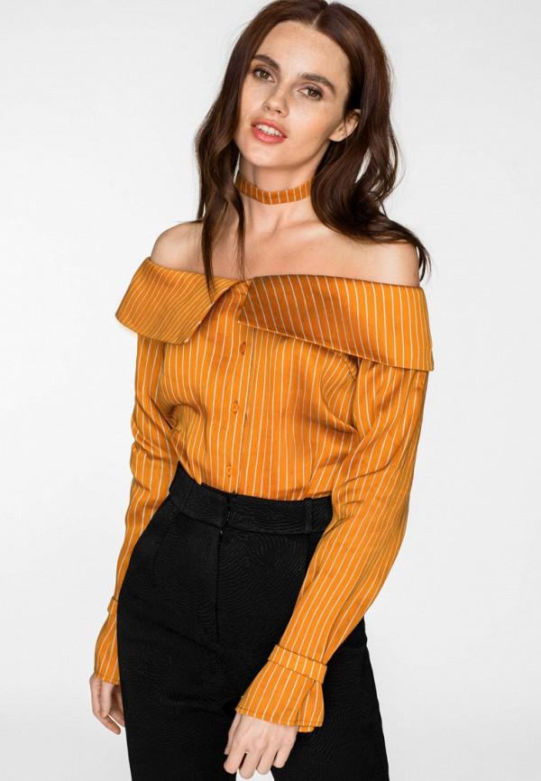 Блуза Soeasy Soeasy MP002XW1AC84
