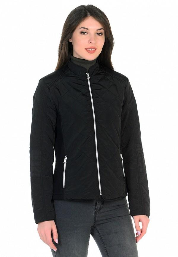 Куртка утепленная 2018