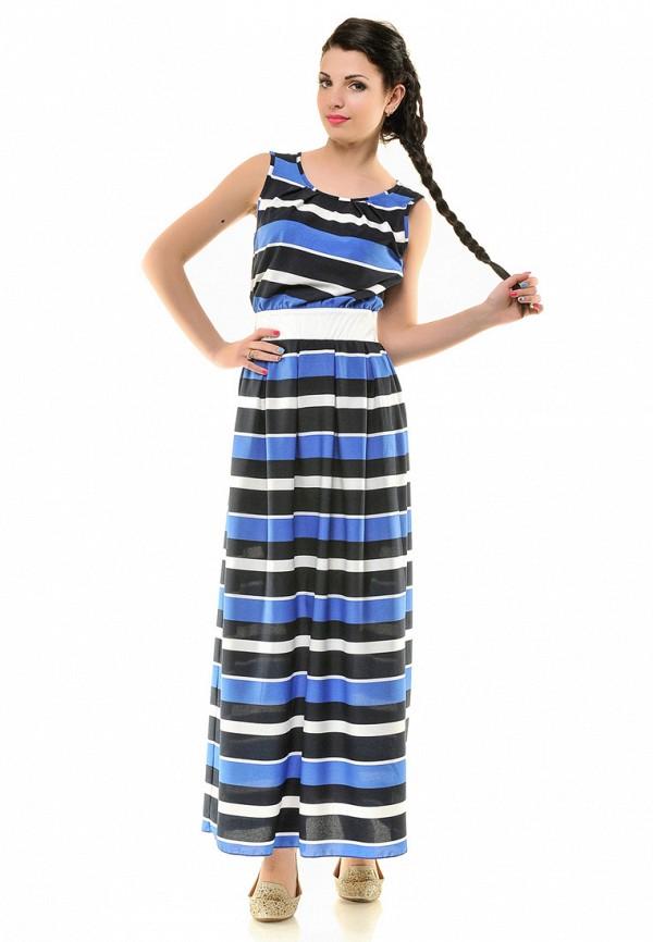 Платье Azuri