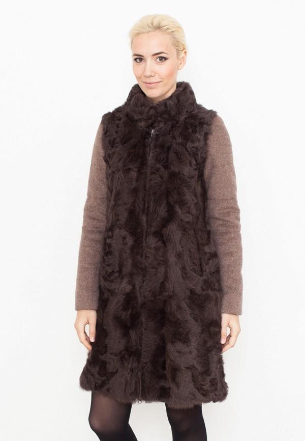 Пальто Prima Woman Prima Woman MP002XW1ACE0 накидки prima woman накидка