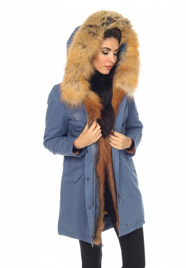 Парка Prima Woman Prima Woman MP002XW1ACEB пальто prima woman prima woman mp002xw1acen