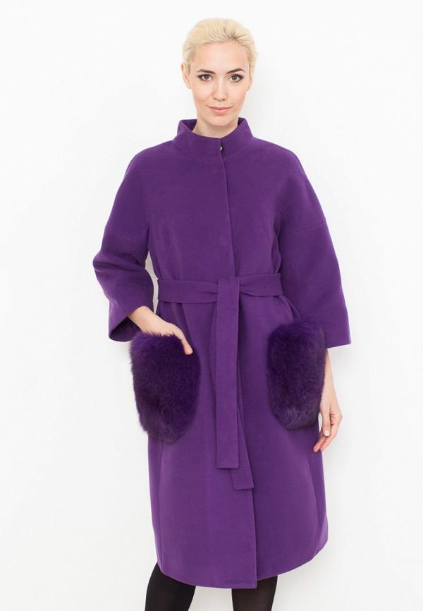 Пальто Prima Woman Prima Woman MP002XW1ACEV накидки prima woman накидка