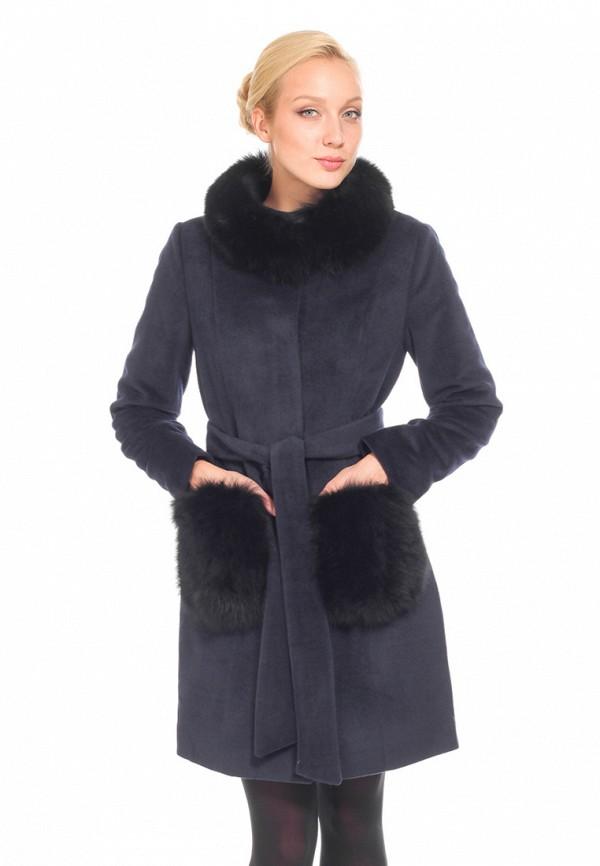 Пальто Prima Woman Prima Woman MP002XW1ACEZ накидки prima woman накидка