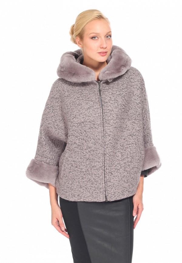 Полупальто Prima Woman Prima Woman MP002XW1ACF1 пальто prima woman prima woman mp002xw1acen
