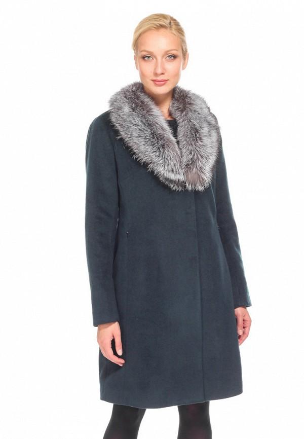 Пальто Prima Woman Prima Woman MP002XW1ACF3 накидки prima woman накидка