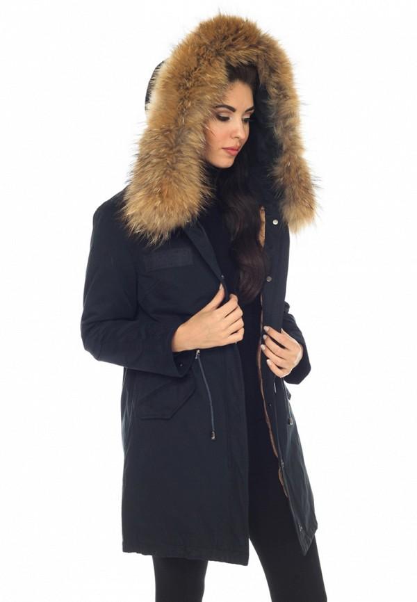 Парка Prima Woman Prima Woman MP002XW1ACF6 пальто prima woman prima woman mp002xw1acen