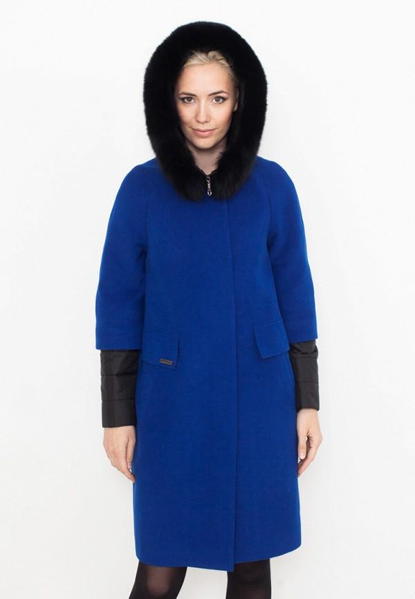 Пальто Prima Woman Prima Woman MP002XW1ACFD пальто prima woman prima woman mp002xw1acen