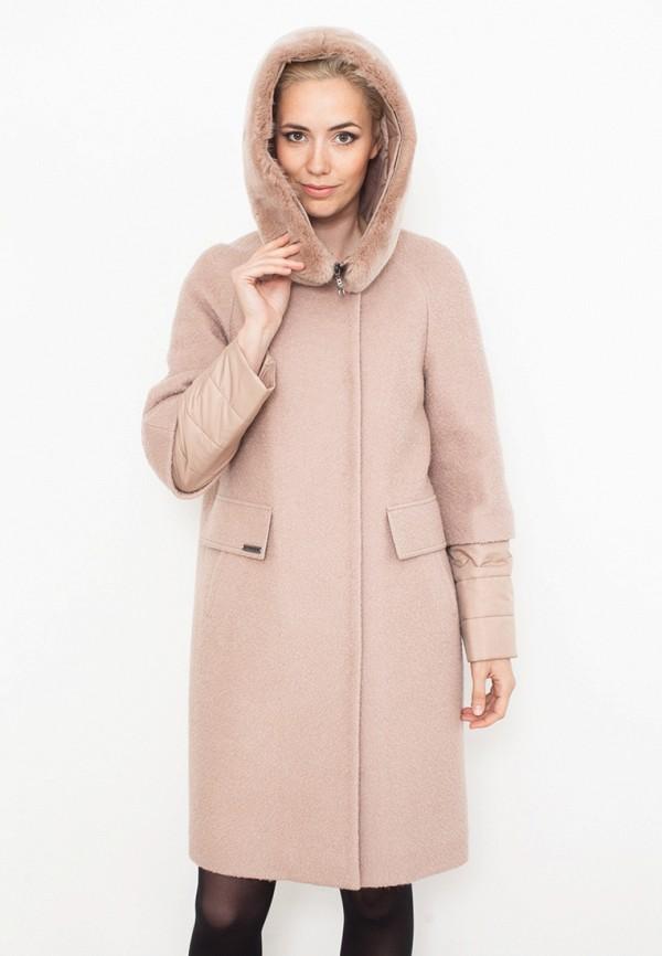 Пальто Prima Woman Prima Woman MP002XW1ACFE накидки prima woman накидка