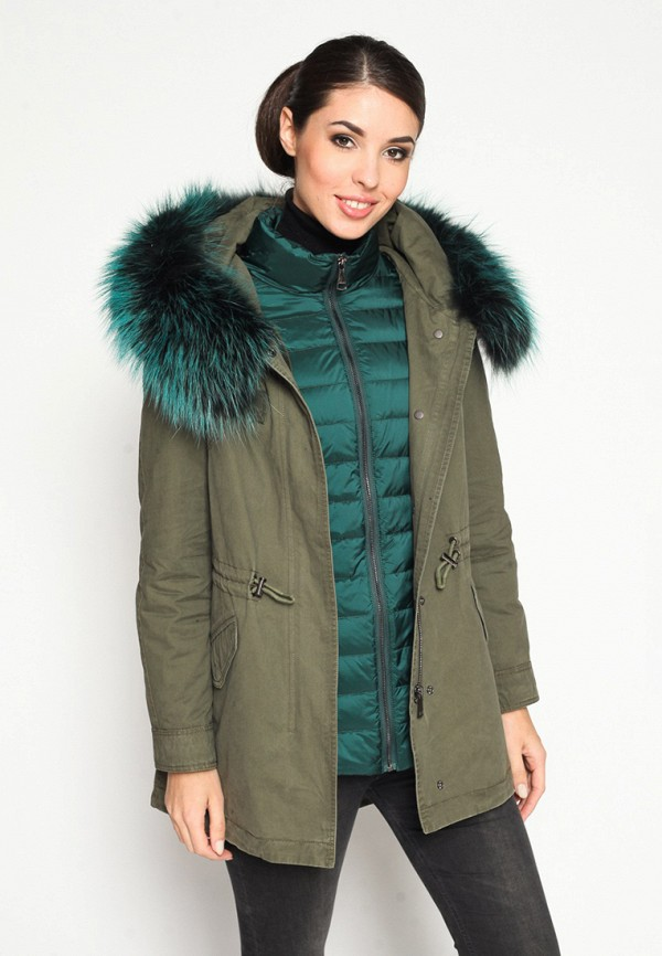 Комплект Prima Woman Prima Woman MP002XW1ACFI пальто prima woman prima woman mp002xw1acen