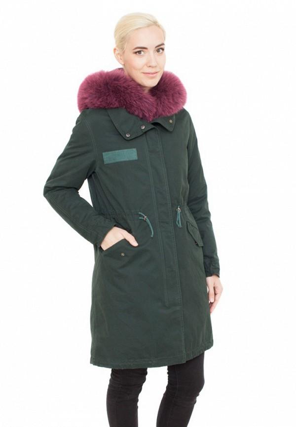 Комплект Prima Woman Prima Woman MP002XW1ACFJ пальто prima woman prima woman mp002xw1acen