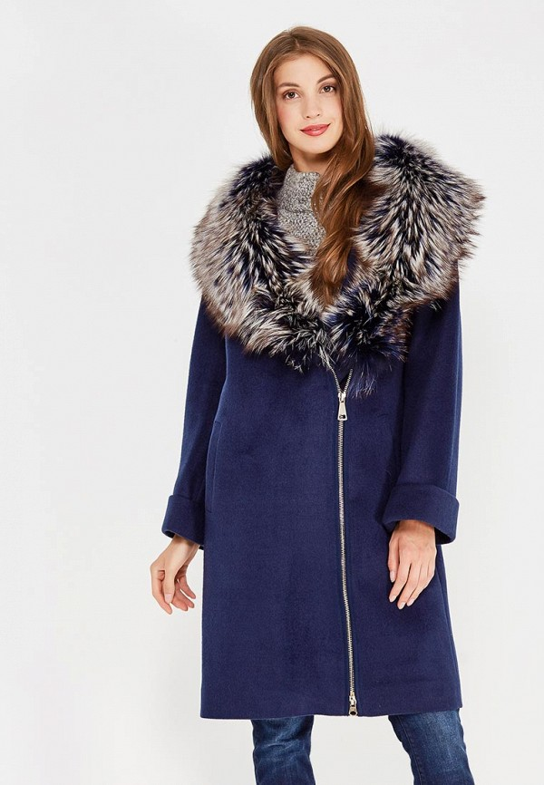 Пальто Prima Woman Prima Woman MP002XW1ACG1 пальто prima woman prima woman mp002xw1acen