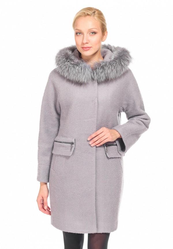 Пальто Prima Woman Prima Woman MP002XW1ACIL накидки prima woman накидка