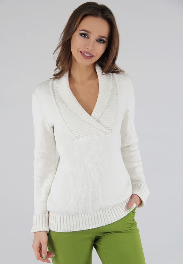 Пуловер Anushka by Anna Pavlova