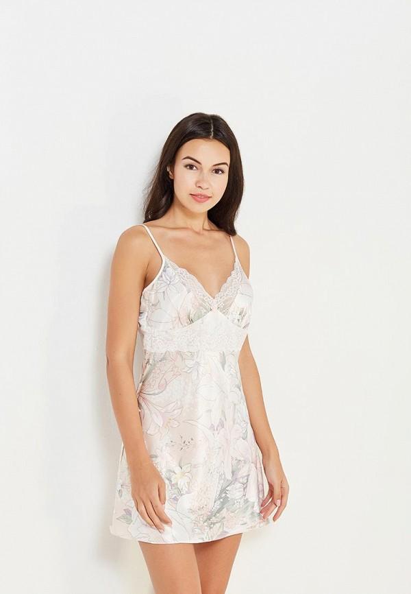 Сорочка ночная Mia-Amore Mia-Amore MP002XW1ACYO ночные сорочки linse ночная сорочка