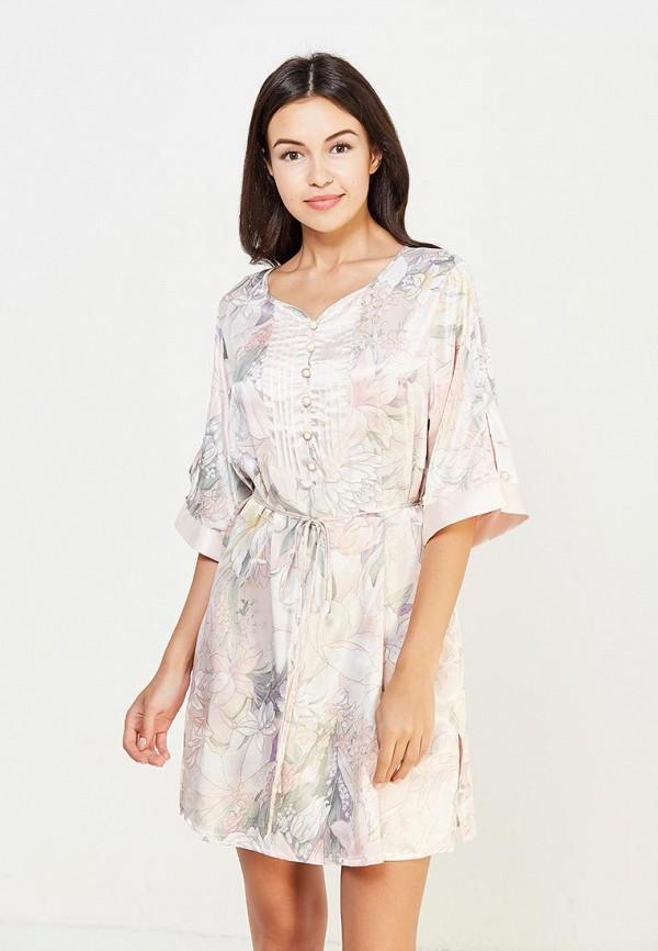 Платье домашнее Mia-Amore Mia-Amore MP002XW1ACYS amore 450ml