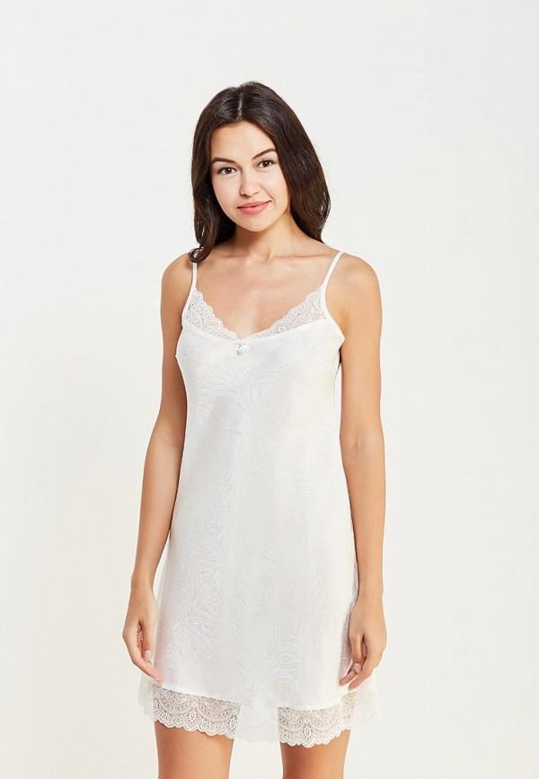 Сорочка ночная Mia-Amore Mia-Amore MP002XW1ACZC ночные сорочки linse ночная сорочка