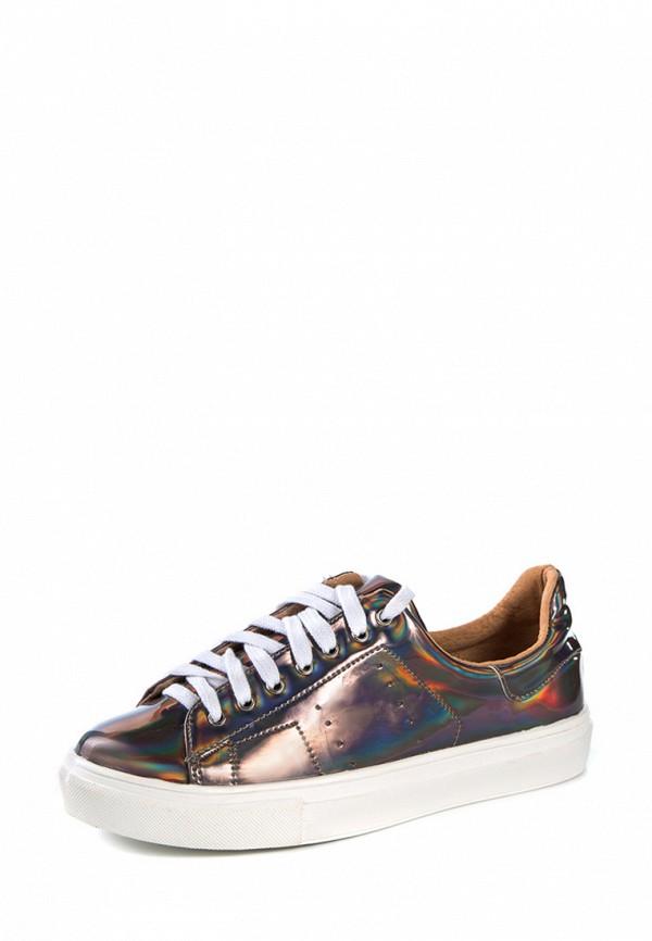 Кеды Marco Bonne` Marco Bonne` MP002XW1AD6X marco shoes обувь интернет магазин