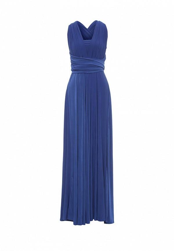 Платье Zerkala Zerkala MP002XW1ADE9
