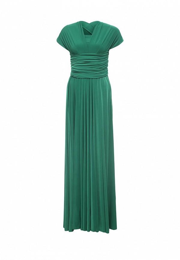 Платье Zerkala Zerkala MP002XW1ADEG