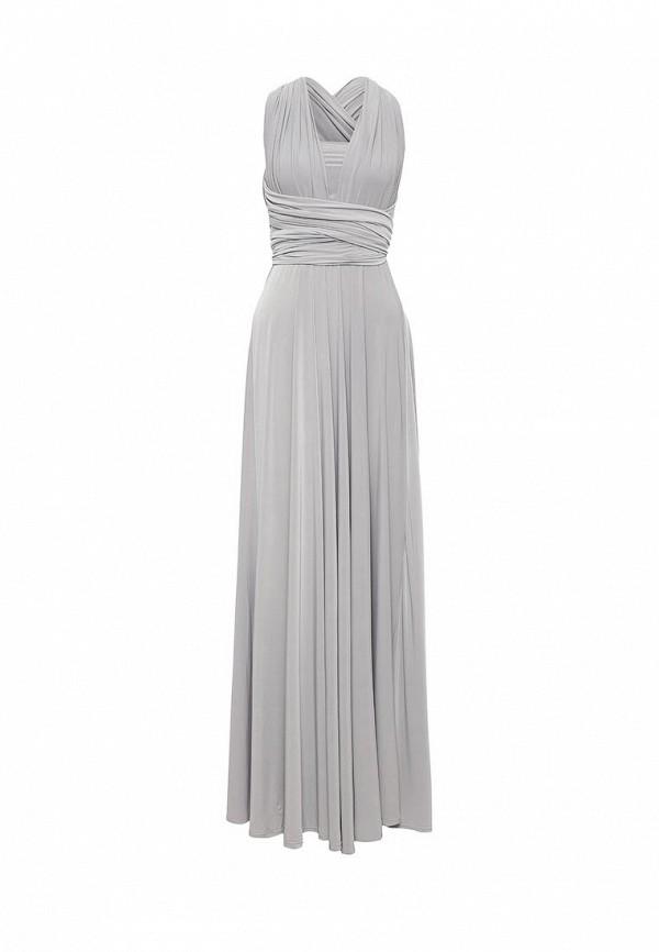 Платье Zerkala Zerkala MP002XW1ADEH