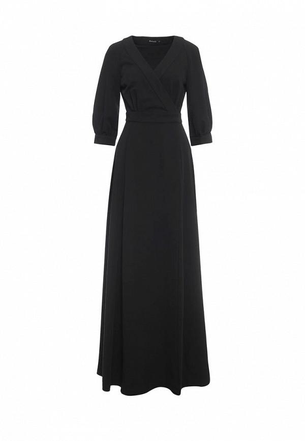 Платье Zerkala Zerkala MP002XW1ADEM
