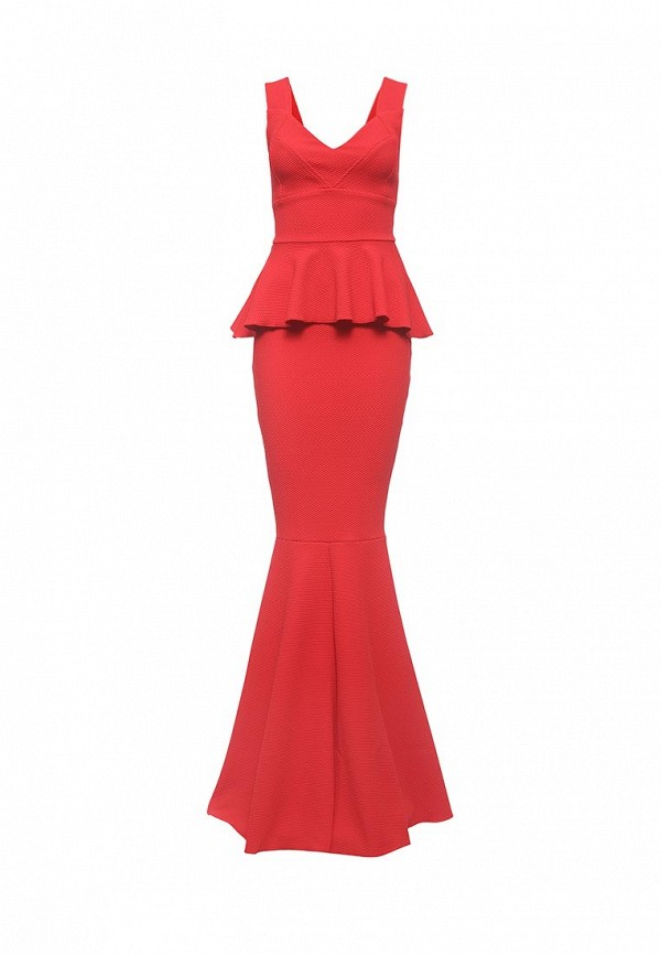 Платье Zerkala Zerkala MP002XW1ADEN