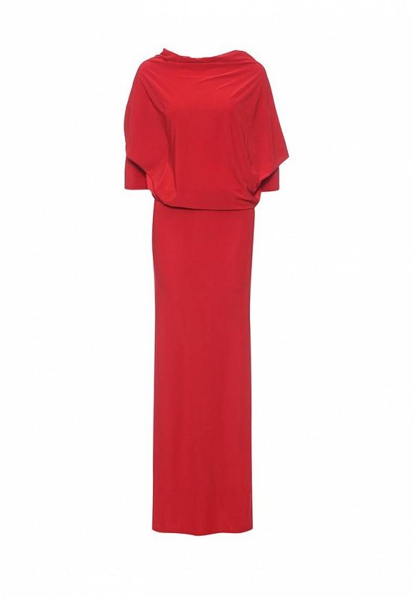 Платье Zerkala Zerkala MP002XW1ADEP